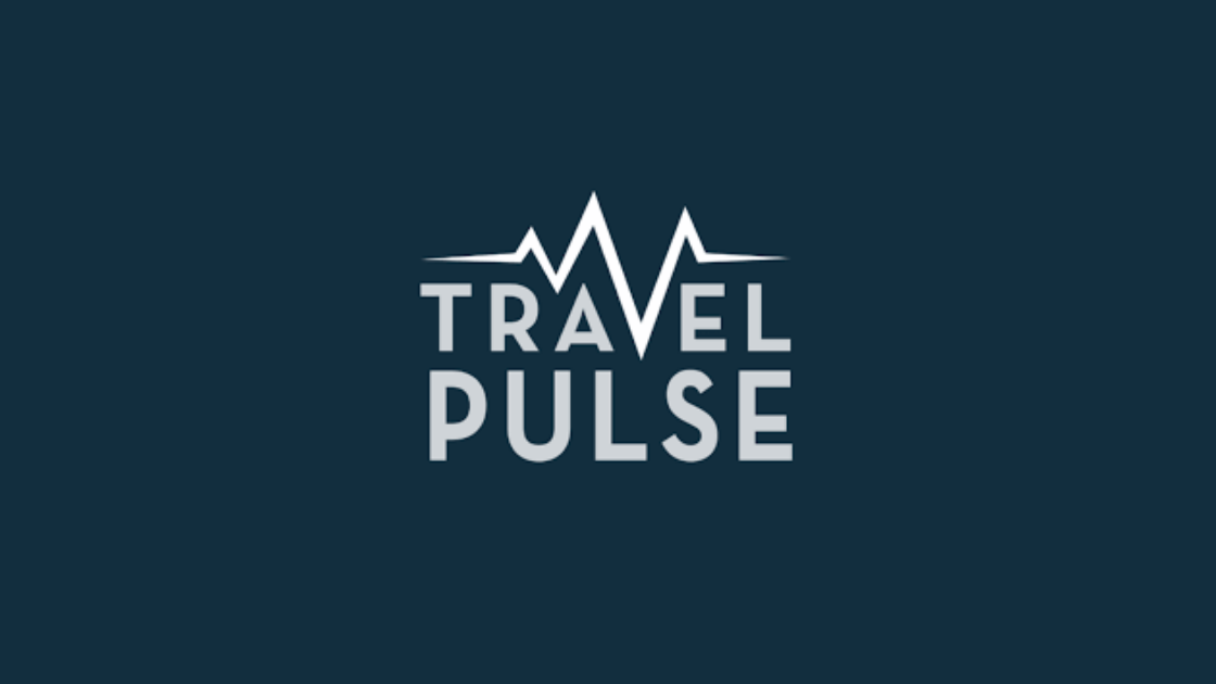 Featured in Travel Pulse