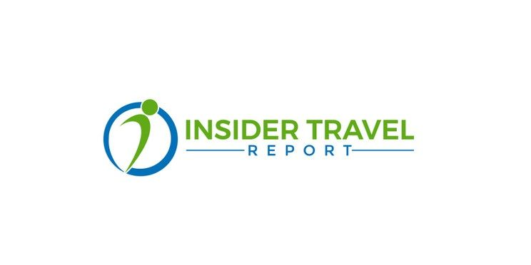 Insider Travel Report